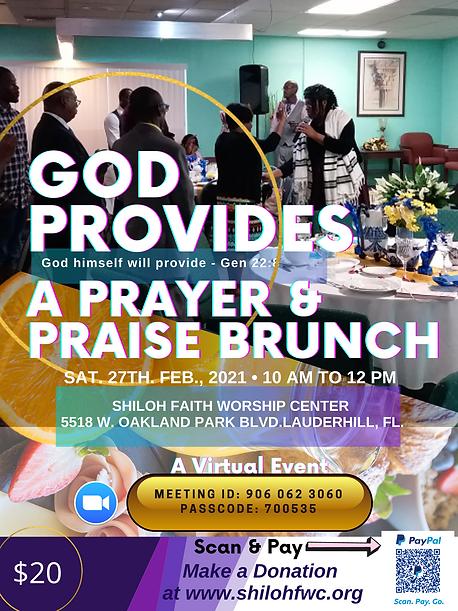 prayerbrkfast21.png