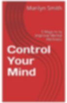 control cover_edited.png