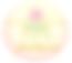 まるロゴ.png