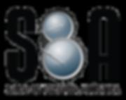 logo_final_comtagline.png