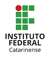 Logo_IFC_vertical.png