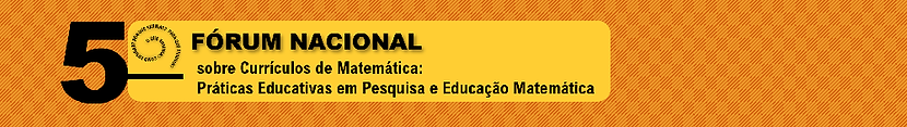 pageHeaderTitleImage_pt_BR.png