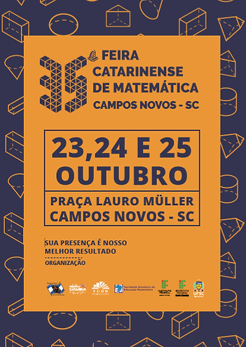 cartaz_3_5_feira_catarinen.png