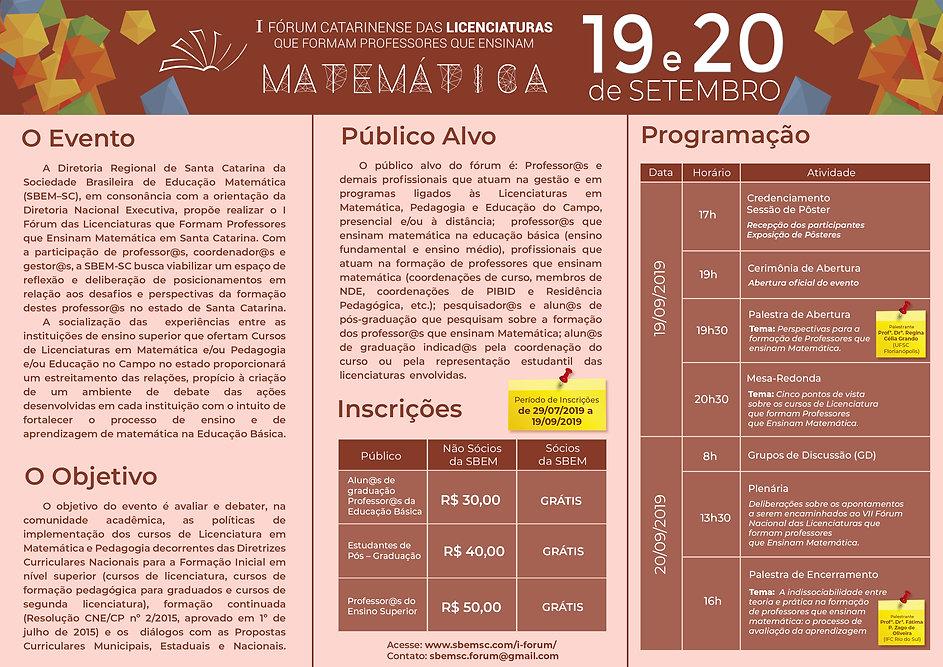 Folder Frente.jpg