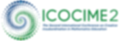 Logo-ICOCIME2.png