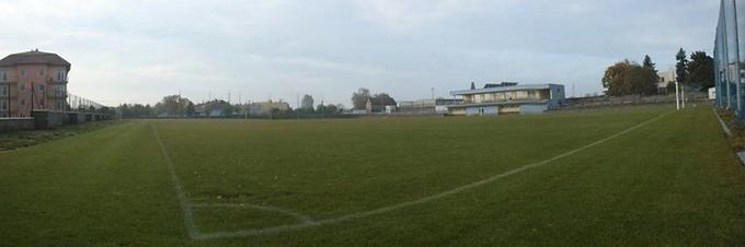 fotbal_02.png