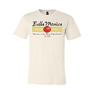 Bella Shirts.png