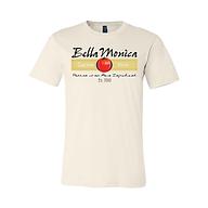 Bella Shirts.png