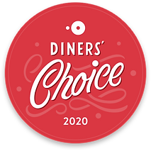 OT Diners Choice 2020.png