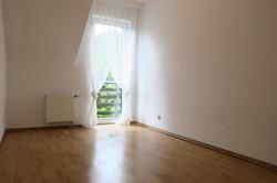 sypialnia 2 - piętro