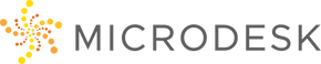 Microdesk Logo.png
