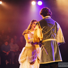 IntoTheWoods_Ovation_Oct2019_by_Lomanno_