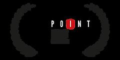 PPISA_FINALIST_BLACK.png