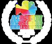 Austin-Micro-Short-Film-Festival-2020_Wh
