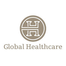global healthcare logo.jpg