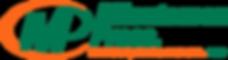logo-mmp.png