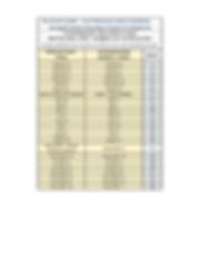 2020 Publication Dates & Deadlines.png