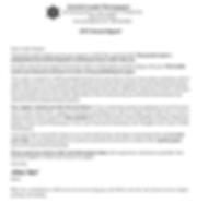 2019 Annual Appeal Letter for website.pn