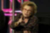 Dr. Ruth.png
