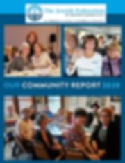 JFEC FINAL Community Report_2020_V2.png