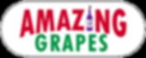 amazing-grapes-logo.png