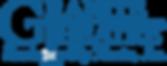 Granite-LogoBlue.png