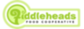 fiddleheads-logo-green-outline.png