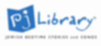 PJ Library logo.png