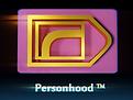 PERSONHOOD logo.png