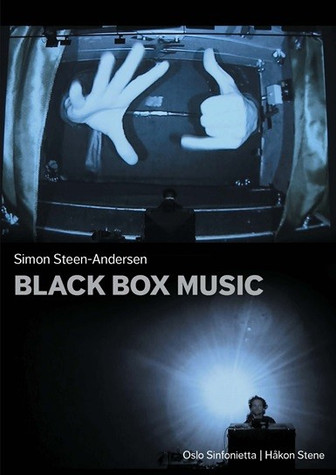 black box music.jpg