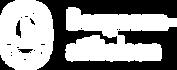 Bergesenstiftelsen primærlogo hvit (PNG).png