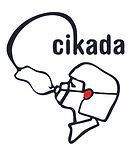cikada_small.jpg