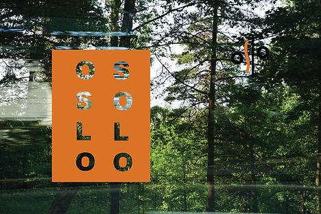 Oslo.solo-headernettsideai.png