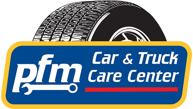 pfm-logo-1079x613.jpg