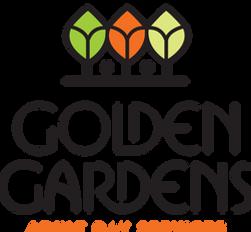 GoldenGardens_Logo.png