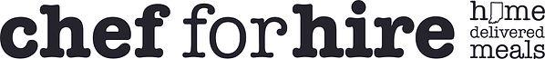 logo PRINT.jpg