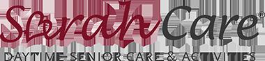 sarahcare logo.png