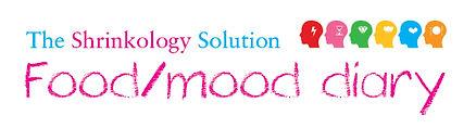 Food-mood-diary-title-2.jpg