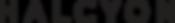 Halcyon_Logo_Web (1).png