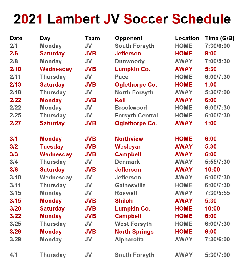 2021 JV Boys Schedule.png