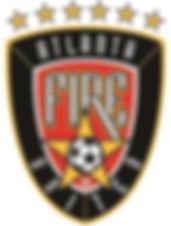 AFU_Logo.jpg
