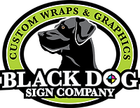 BlackDogSignCo.png
