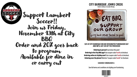 City BBQ Flyer_Nov 13.pdf_page_1.png