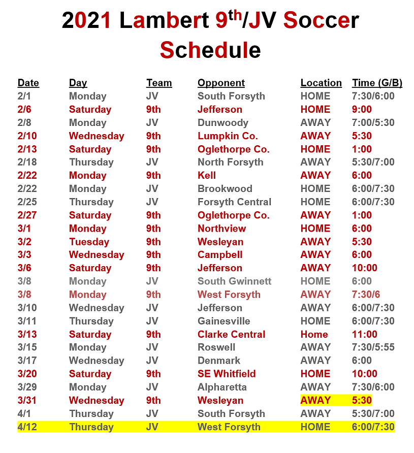New Schedule 12.png