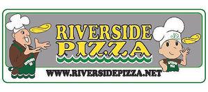 Riverside Pizza.jpg