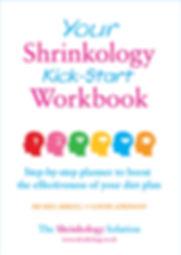 Shrinkology_Workbook_cover-01.jpg
