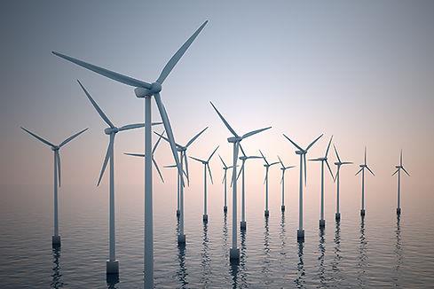 Wind_farm_lowres.jpg