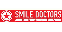SmileDoctors.jpg