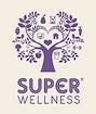 Super_wellness.png