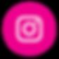 MAgenta_social_icons-02.png